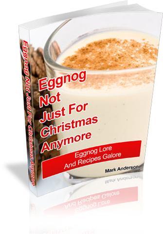 EggNog E-Book